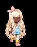 Tomoko Koja's avatar