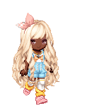 Cassinella's avatar