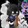 d4nk_nugs's avatar