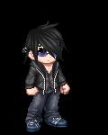 Justin4388's avatar