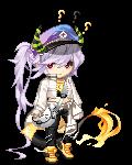 King_Creepypasta's avatar