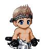 x_iCody's avatar