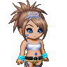 Nor West Chick 2's avatar
