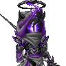 Silver803's avatar