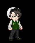 Tohra-chan's avatar