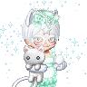 ~LukaTheNeko~'s avatar