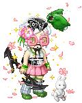VetorSwest's avatar