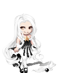 Maka Phoenixx's avatar