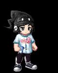 Alabaster Deity's avatar