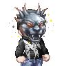 dante_rocks's avatar