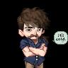 erstwhile foe's avatar