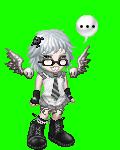 unheardvoices's avatar