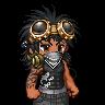 Rockfire212's avatar