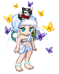 NamiMomei98's avatar
