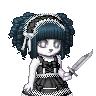 PuppyLong97's avatar
