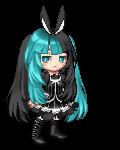 Malicesu's avatar
