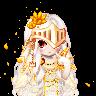 Kuururi's avatar