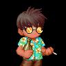 hazuinf's avatar