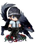 xXxThe HatedxXx's avatar