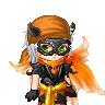 StephieSama's avatar