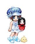 OX Linda Fredo XO's avatar