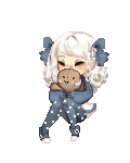 Phantomhive Sister