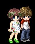 peritnu4's avatar