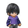 ll Angel Solitario ll's avatar