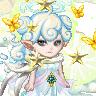 miaczu-chan's avatar