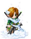 Raven_Fallingleaf's avatar