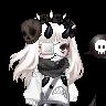 GhettoGorilla's avatar