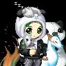 DrPanda-Raver's avatar