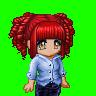 Miyoh's avatar
