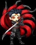 kenny shunrick's avatar