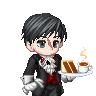 Izigys Butler's avatar