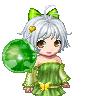 bonbonx3's avatar