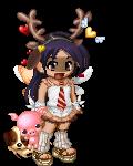 Pichi_Seira's avatar