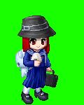 _KasugaAyumu_Chan_'s avatar