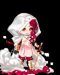 TheUnchainedPhantom's avatar