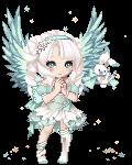 KaienLulu's avatar