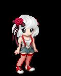 Gluemie's avatar
