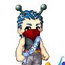 Y0UN61N_'s avatar