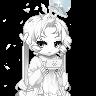 XinderelIa's avatar