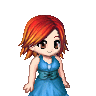 My Clear Illusion's avatar