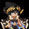 I-namex-I's avatar