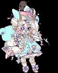 Basura-chan's avatar