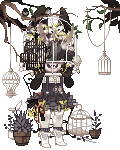 Mawilite's avatar