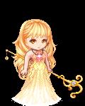 Hanako Crescent's avatar