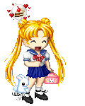 My Gaia Page