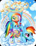 SkyeVIo's avatar